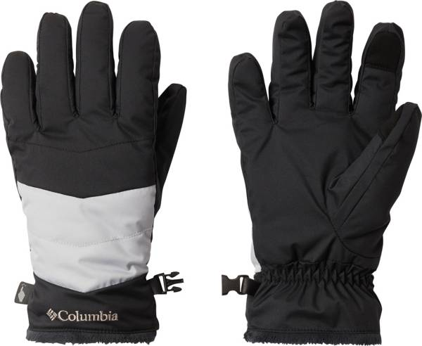 Columbia Women's Mabel Mountain Insulated Gloves product image