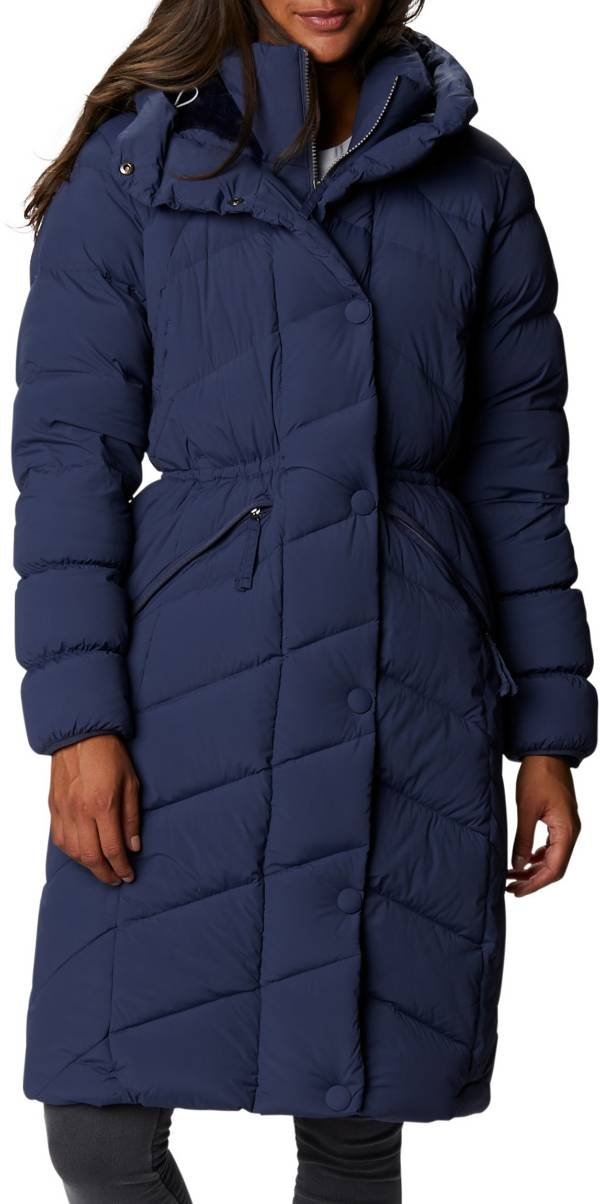 Columbia Women's PL Ember Springs Down Jacket product image