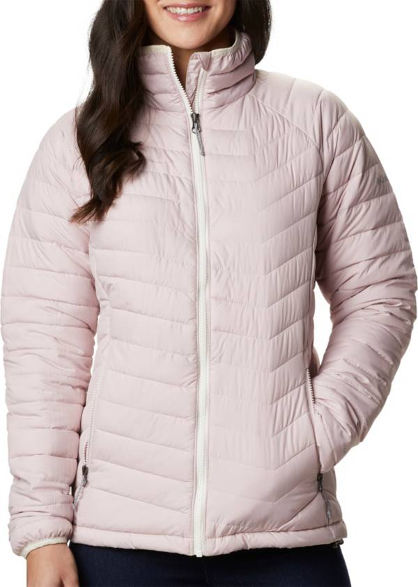 Columbia Women's Powder Lite Insulated Jacket product image