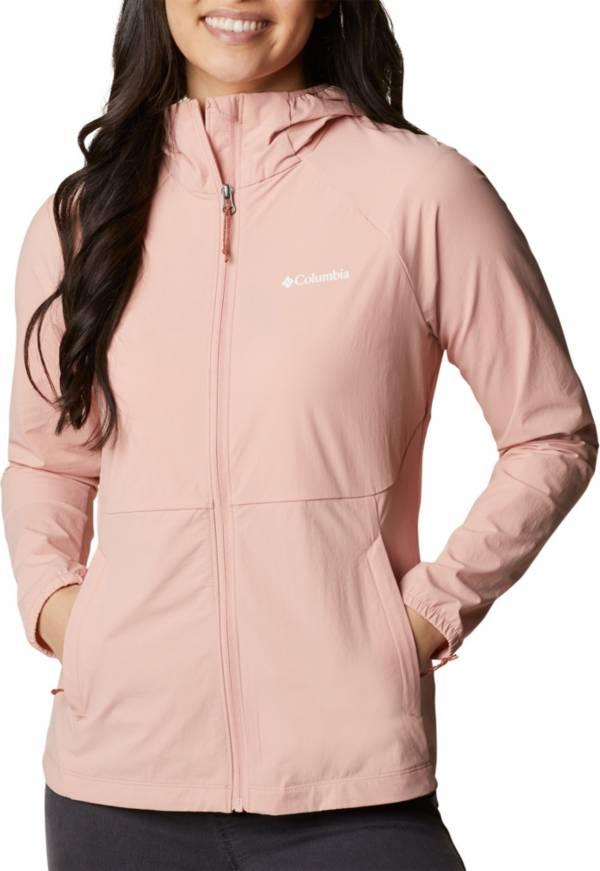 Columbia Women's Boulder Path Jacket product image