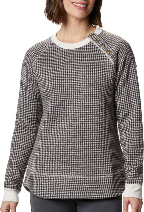 Columbia Women's Chillin Sweater product image