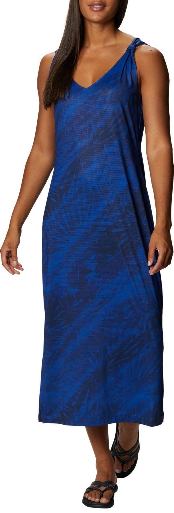 Columbia Women's Chill River Midi Dress product image