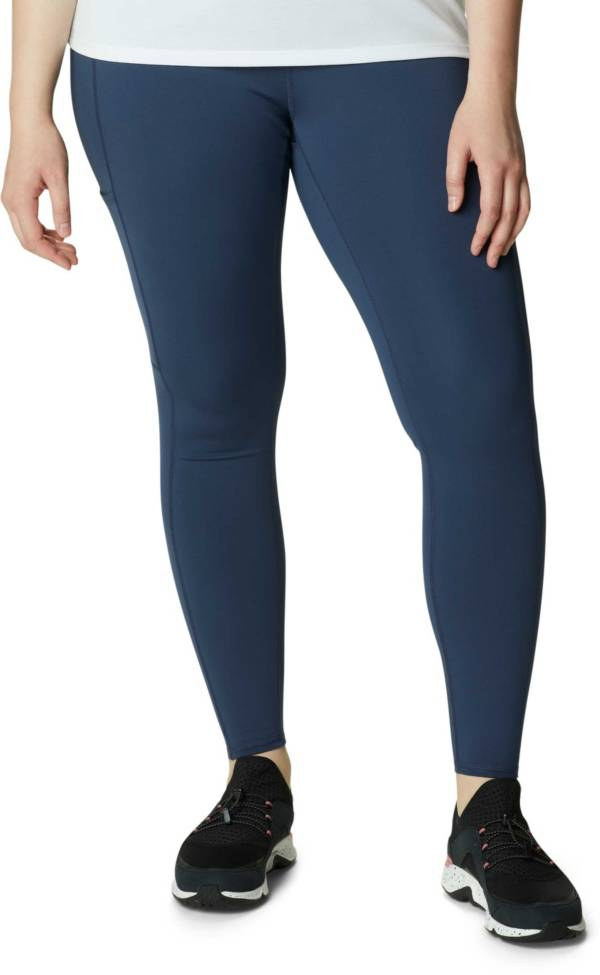 Columbia Women's Lodge Tights product image