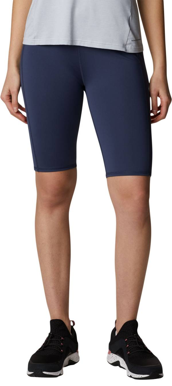 Columbia Women's River 1/2 Tights product image
