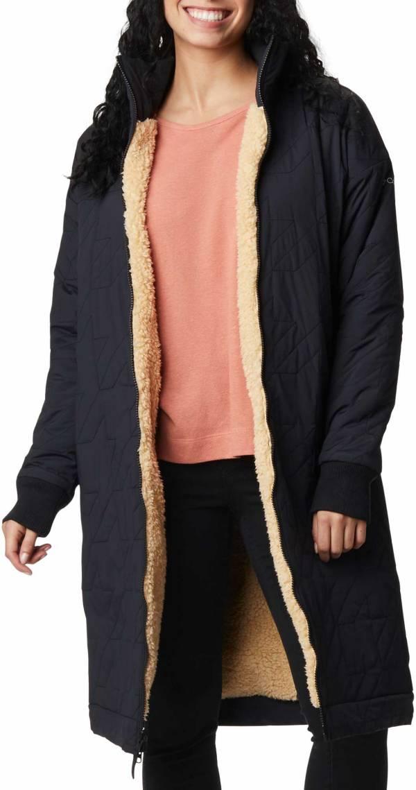 Columbia Women's Kinzu Point Reversible Jacket product image