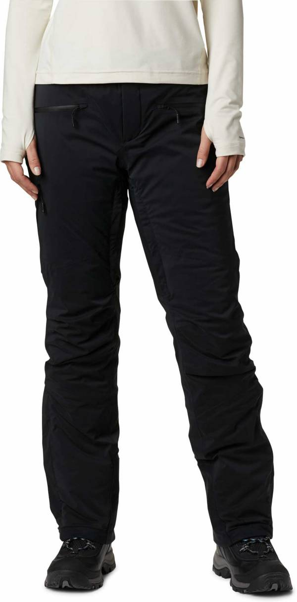Columbia Women's Wild Card Insulated Pants product image