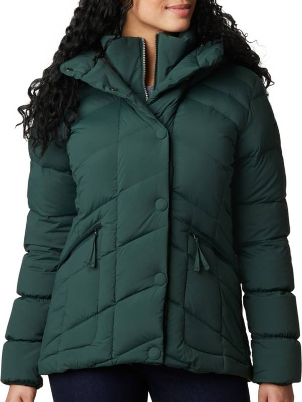 Columbia Women's Ember Springs Down Parka product image
