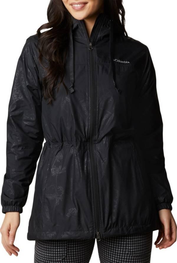 Columbia Women's Auroras Wake III Mid Jacket product image