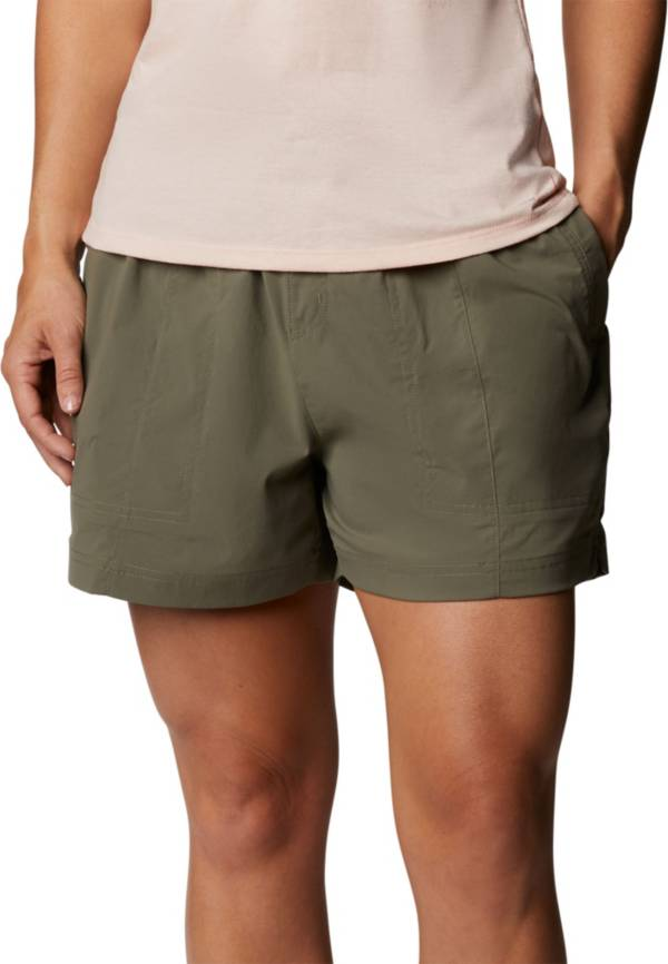 Columbia Women's Uptown Crest Short product image