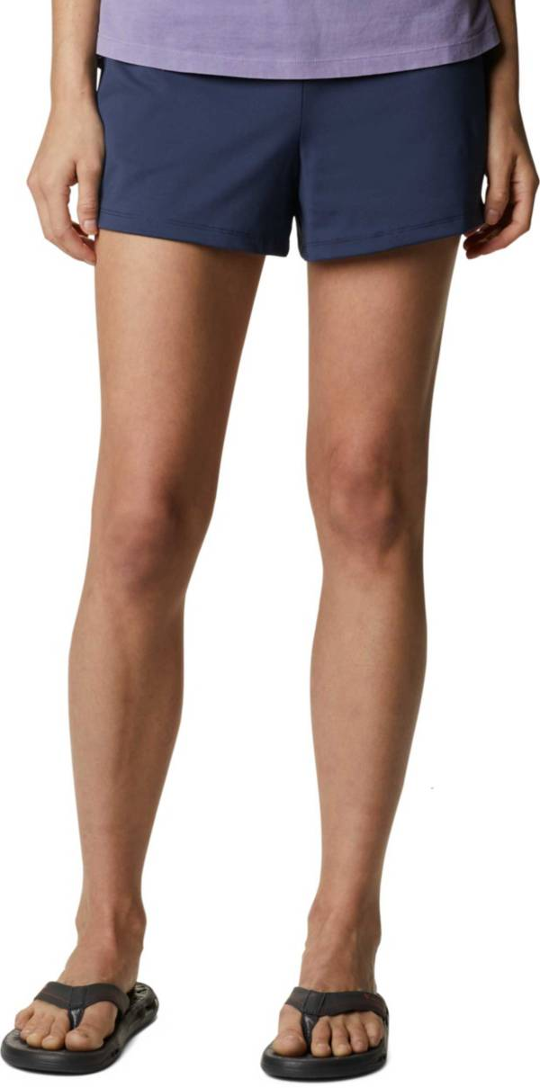 Columbia Women's Sandy Creek Stretch Shorts product image
