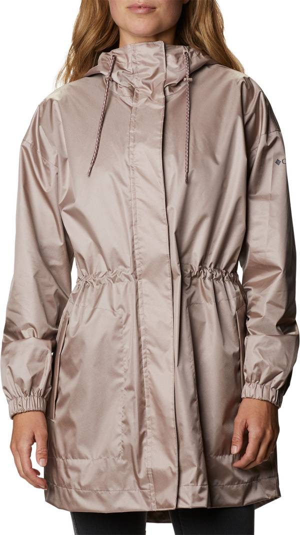 Columbia Women's Splash Side Jacket product image