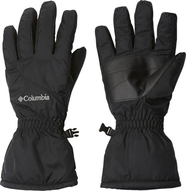 Columbia Women's Six Rivers Insulated Gloves product image