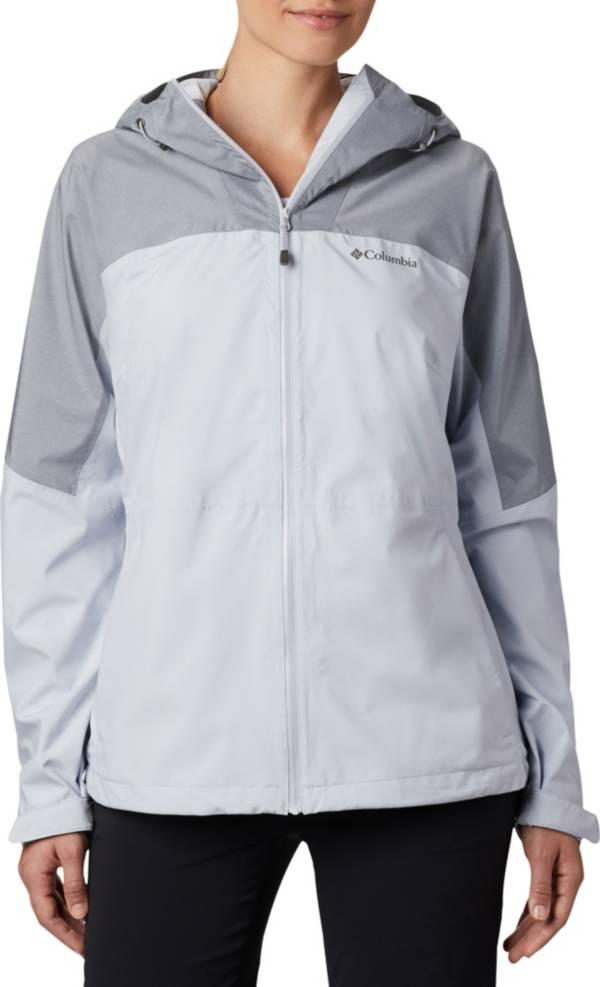 Columbia Women's Evolution Valley II Waterproof Jacket product image