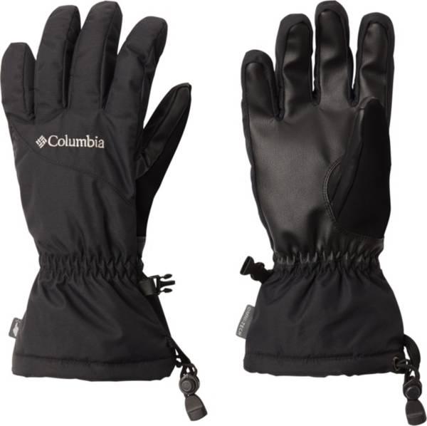 Columbia Women's Woodland Way Ski Gloves product image