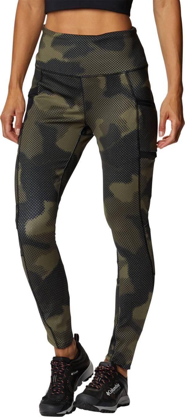 Columbia Women's Windgates 2 Legging product image