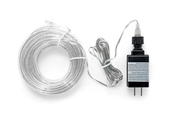Camco RV LED Blue/White Rope Light product image