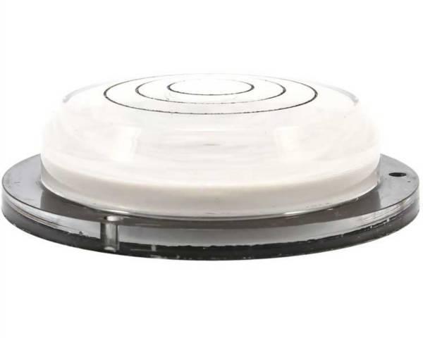 Camco RV Bullseye Level product image