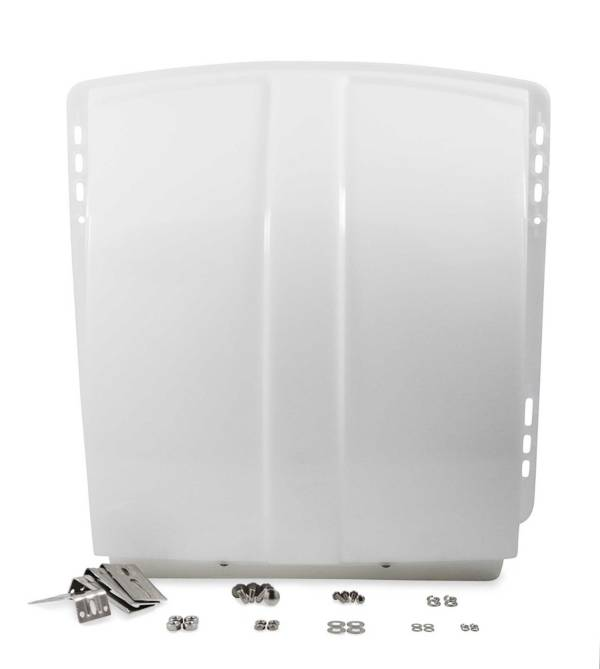 Camco RV Vent Cover product image