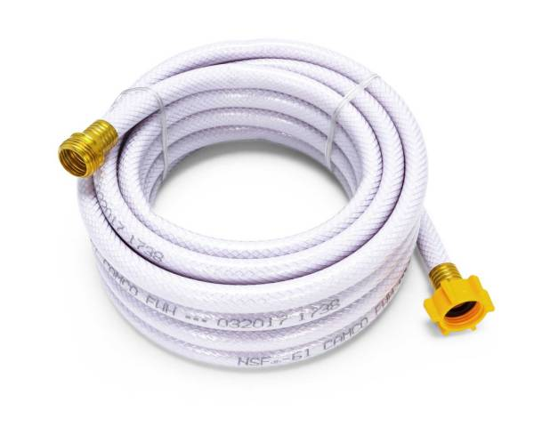 Camco TastePURE 25-Ft. Drinking Water Hose product image