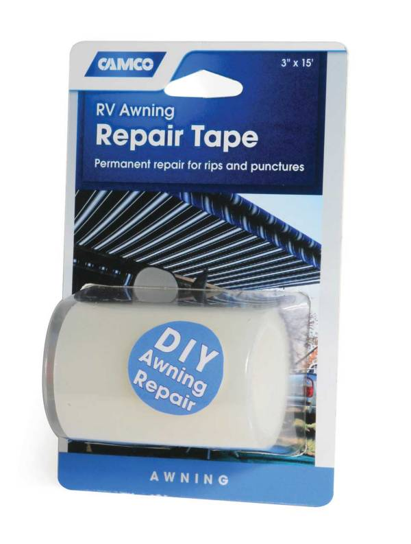 Camco RV Awning Repair Tape product image