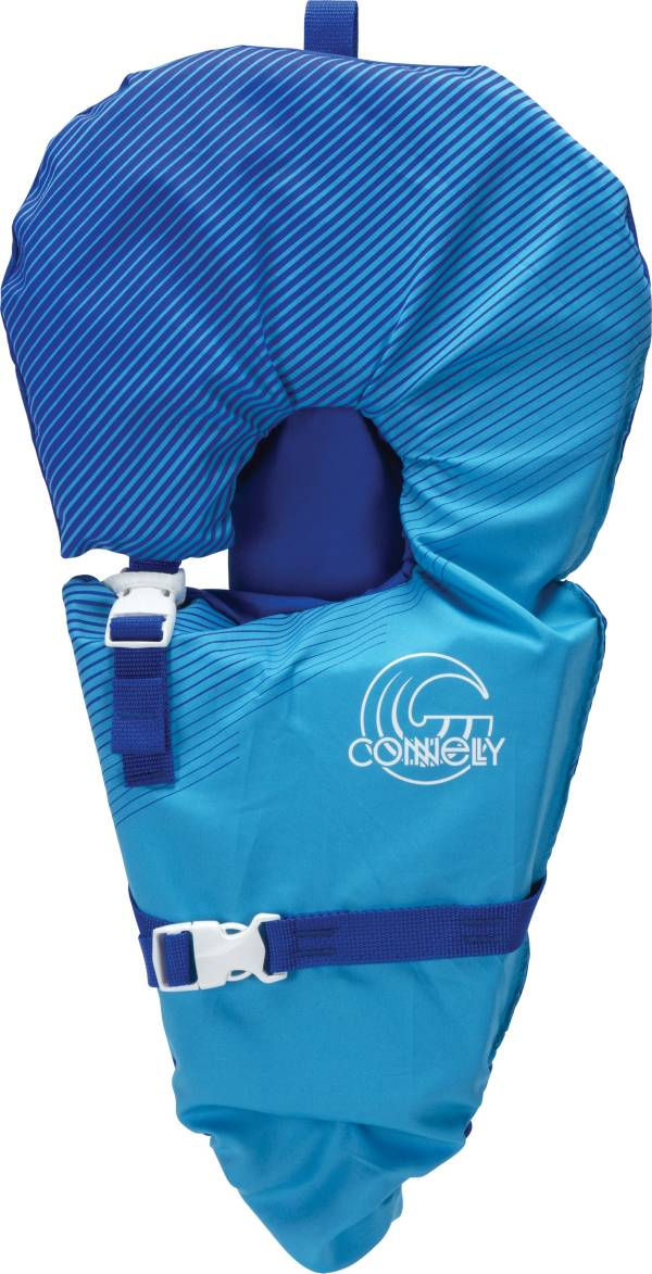 Connelly Infant Baby Safe Nylon Life Vest product image