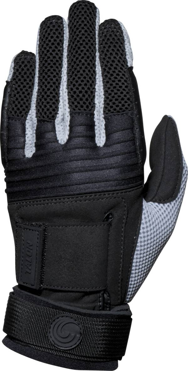 Connelly Men's Talon Water Ski Gloves product image