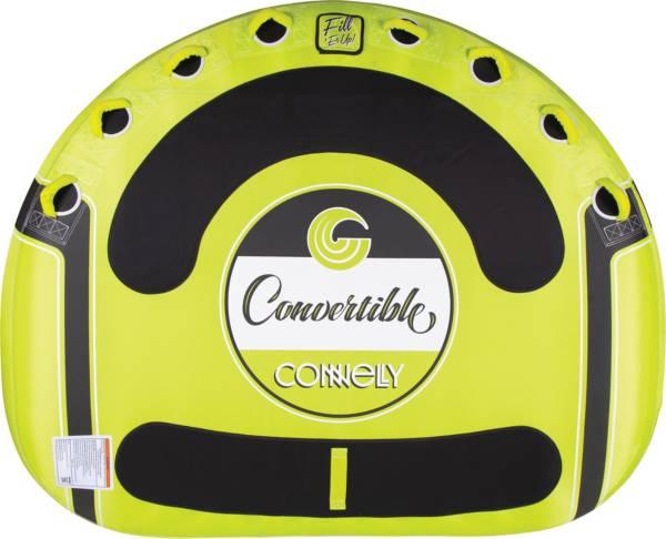 Connelly Eldorado Towable Deck Tube product image