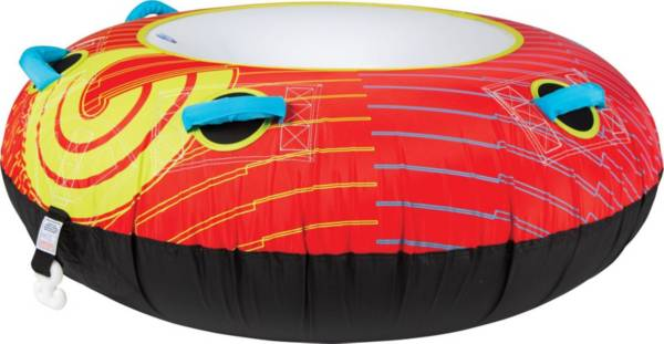 Connelly Spin Cycle Donut Tube product image
