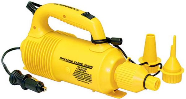 Connelly Tube Gun Towable Tube product image