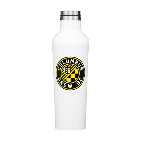 Corkcicle Columbus Crew 16oz. Canteen product image