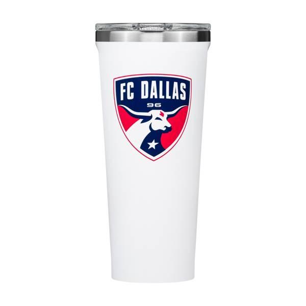 Corkcicle FC Dallas 24oz. Big Logo Tumbler product image