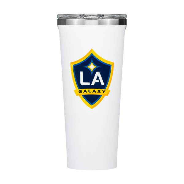 Corkcicle Los Angeles Galaxy 16oz. Canteen product image