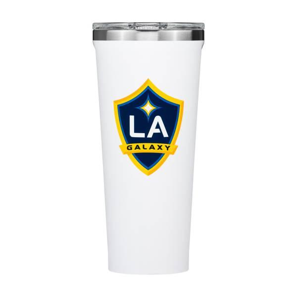 Corkcicle Los Angeles Galaxy 24oz. Big Logo Tumbler product image