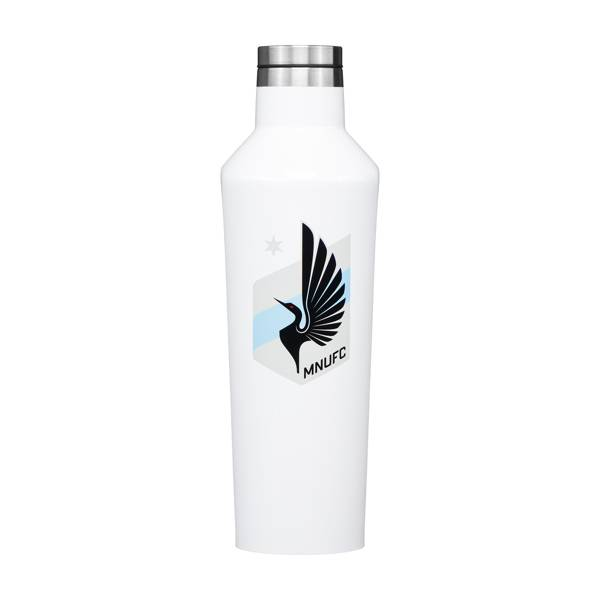 Corkcicle Minnesota United FC 16oz. Canteen product image
