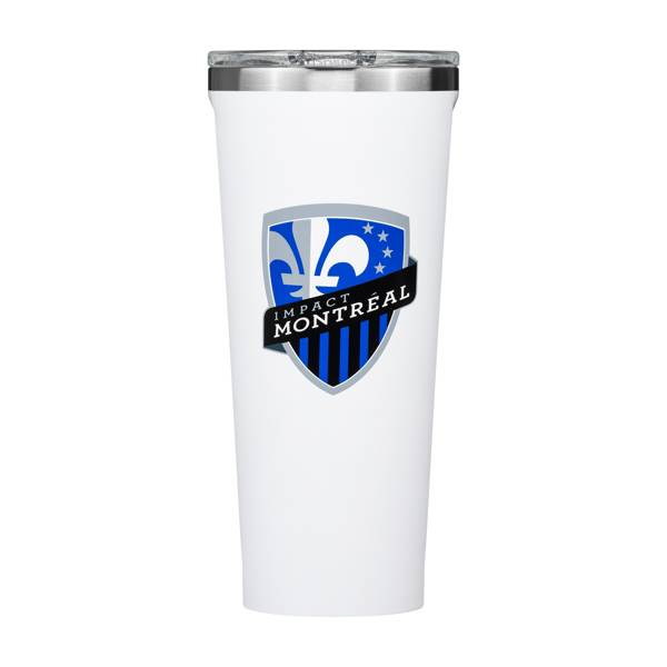 Corkcicle Montreal Impact 16oz. Canteen product image