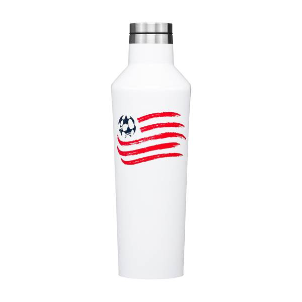 Corkcicle New England Revolution 16oz. Canteen product image