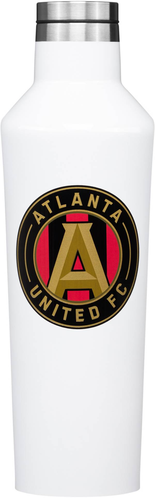 Corkcicle Atlanta United 16oz. Canteen product image