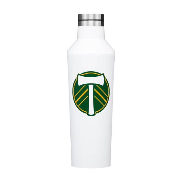 Corkcicle Portland Timbers 16oz. Canteen product image