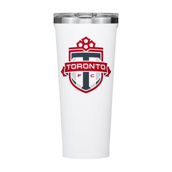 Corkcicle Toronto FC 24oz. Big Logo Tumbler product image