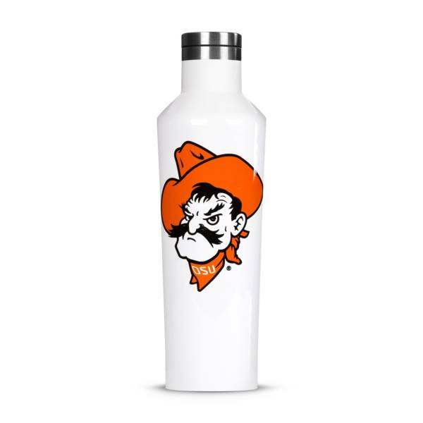 Corkcicle Oklahoma State Cowboys 16oz. Canteen product image