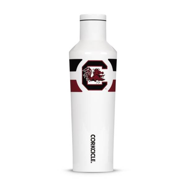 Corkcicle South Carolina Gamecocks 16oz. Striped Canteen product image