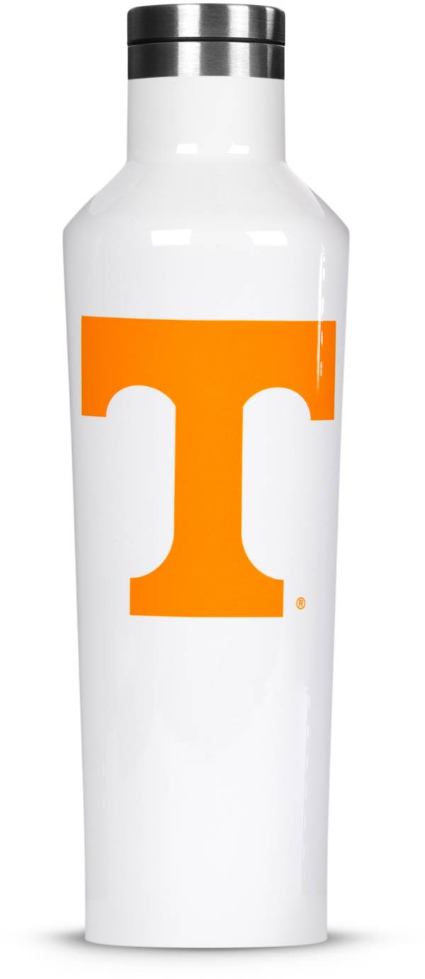 Corkcicle Tennessee Volunteers 24oz. Big Logo Canteen product image