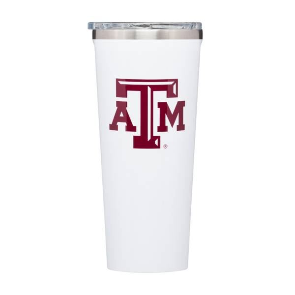 Corkcicle Texas A&M Aggies 24oz. Big Logo Tumbler product image