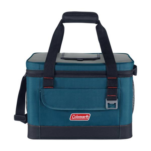 Coleman 30-Can Portable Soft Cooler product image