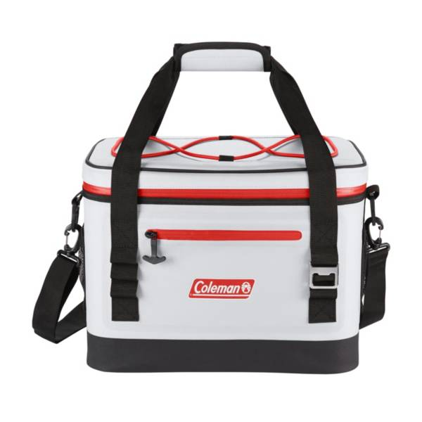 Coleman Marine 30-Can High-Performance Leak-Proof Soft Cooler product image