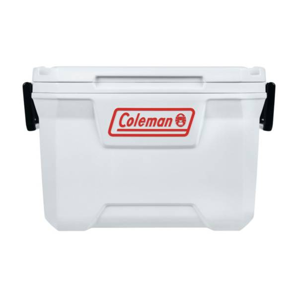 Coleman 52-Quart Marine Hard Ice Chest Cooler product image