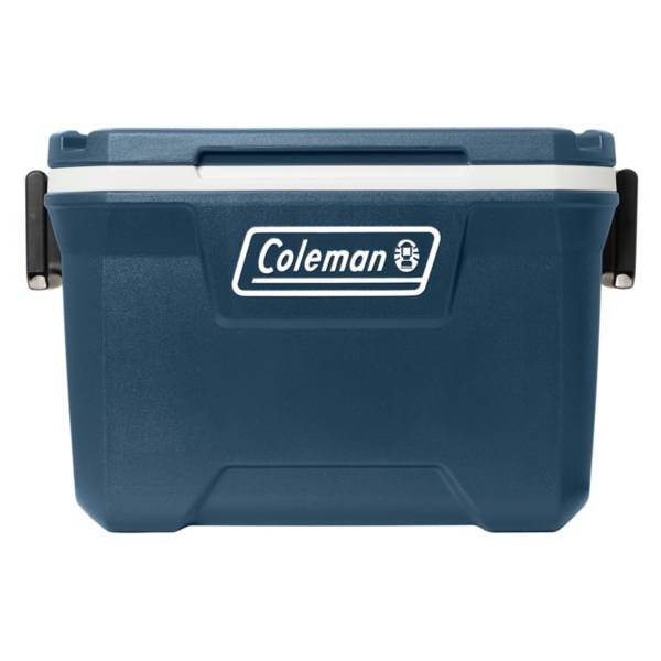 Coleman 52-Quart Hard Ice Chest Cooler product image