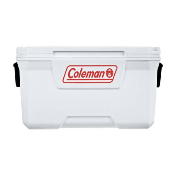 Coleman 70-Quart Marine Hard Ice Chest Cooler product image