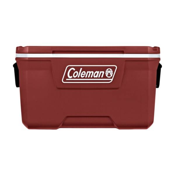 Coleman 70-Quart Hard Ice Chest Cooler product image