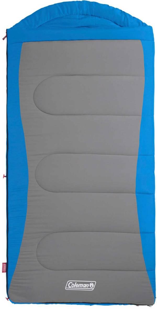 Coleman Dexter 30°F Big and Tall Sleeping Bag product image